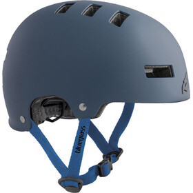 bluegrass Super Bold Casco Dirt, petrol blue